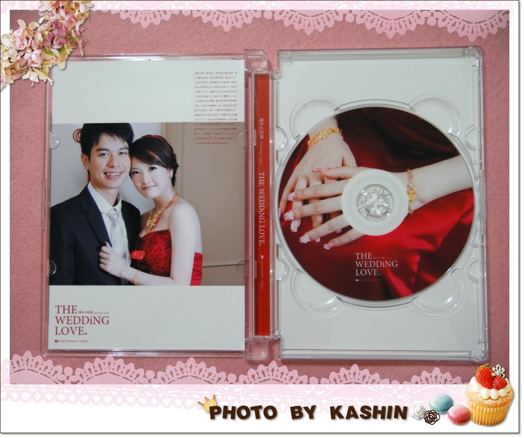 CD03.jpg